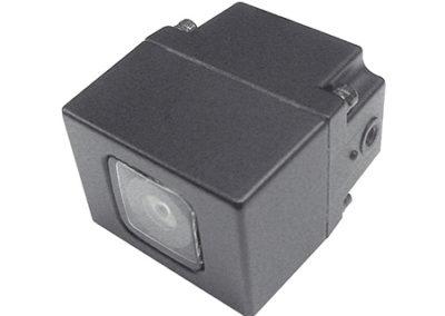 Telecamera BE820