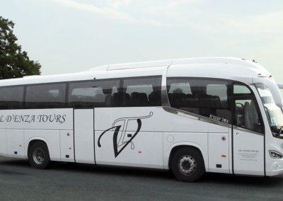 IRIZAR I6 (2)