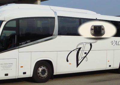 IRIZAR I6 (4)