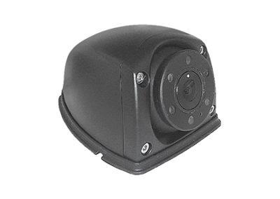 Telecamera MIRROR VBV300C