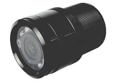 Telecamera MIRROR VBV485C