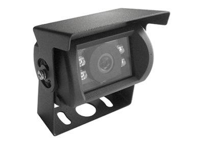 Telecamera VBV700C