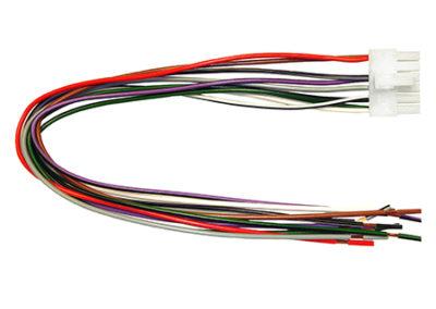 Cavo amplificatore CC82