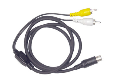 Cable AC016