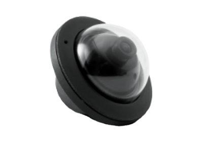 Telecamera MD50