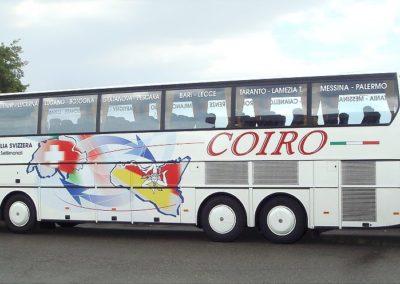 coiro1