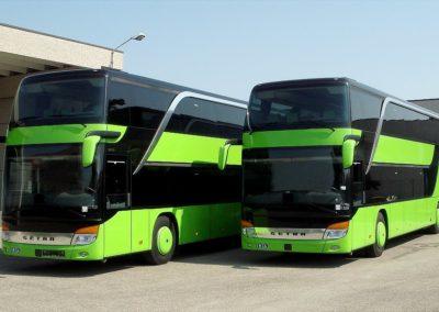 flybus 1