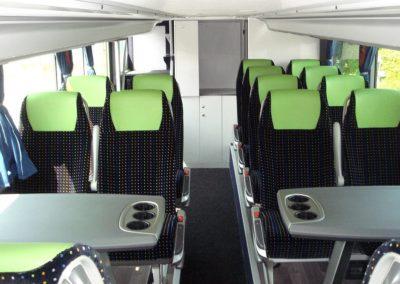 flybus 2