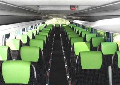 flybus3