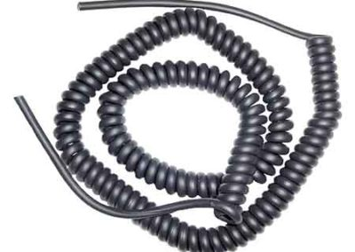 Microphone cable CSPR-00