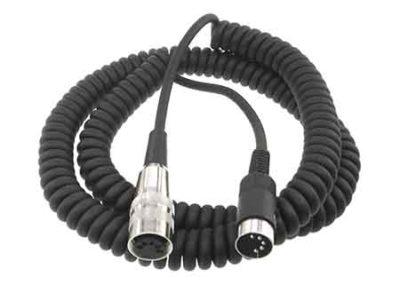 Cavo microfono CSPR-05