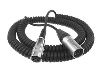 Microphone cable CSPR-14