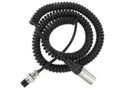 Cavo microfono CSPR-15