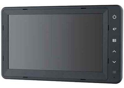 Monitor VBV770M