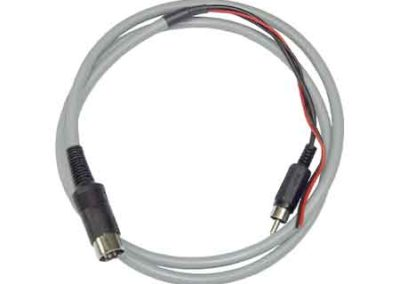 Monitor adapter cable BBCAT1