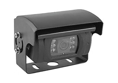 Telecamera VBV710AC