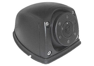 Telecamera MIRROR VBV320C