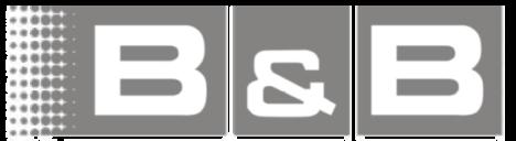 B&B Elettronica